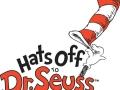 Hats_Off_Logo
