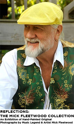 new-client-mick-fleetwood