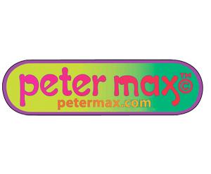 peter-max-rel