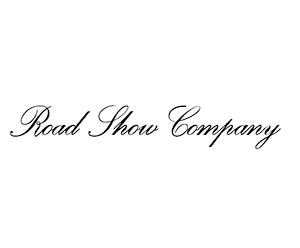road-show-rel