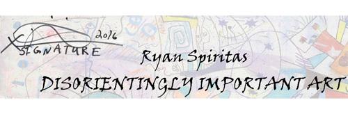 ryan-spiritas