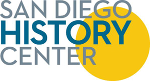 san-diego-history-center