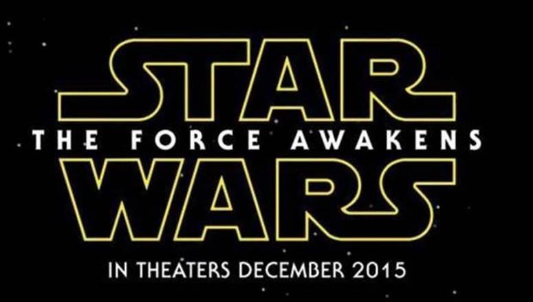 star-wars-h