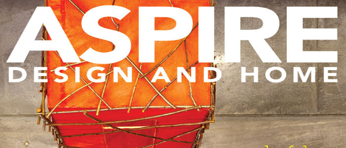 Relevant secures feature in Aspire Magazine in support of an Exhibition at the San Diego History Center