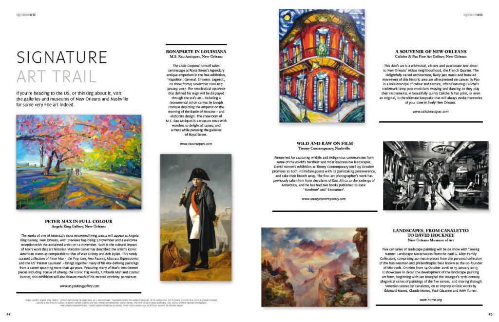 signature-luxury-travel-style-magazine