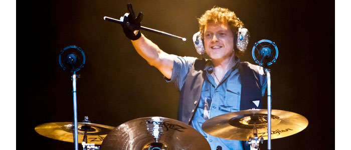 RELEVANT SECURES BILLBOARD.COM IN SUPPORT OF UPCOMING WENTWORTH GALLERY ATLANTA PRESENTATION FOR RICK ALLEN OF DEF LEPPARD