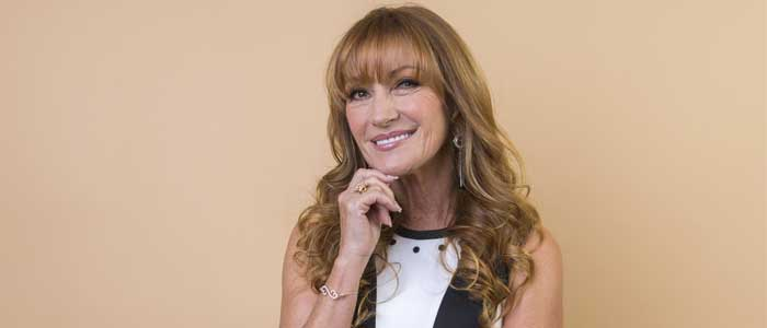 jane-seymour-herald-tribune