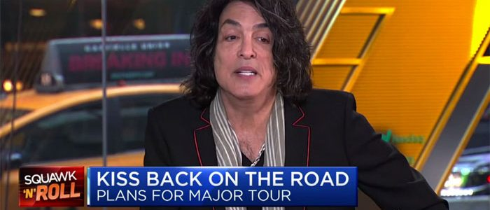 paul-stanley-cnbc