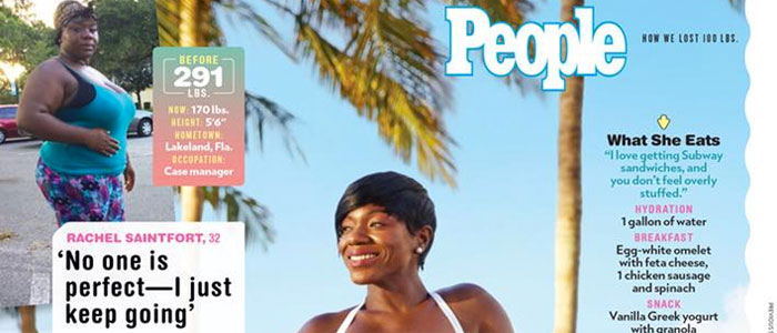 People Magazine Archives - Relevant Communications