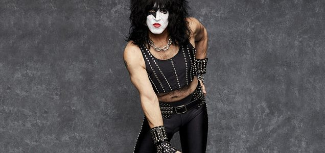 paul-stanley-billboard-magazine