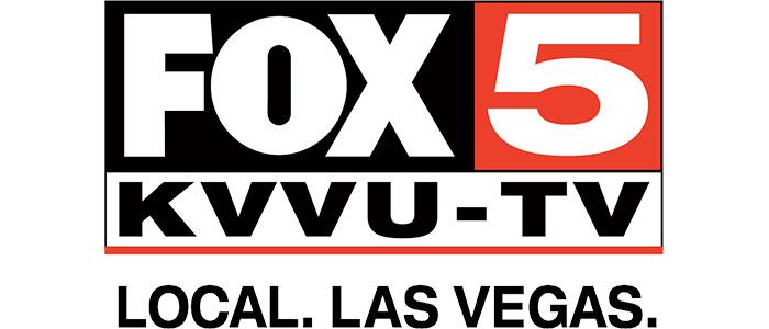 FOX 5 Logo 700