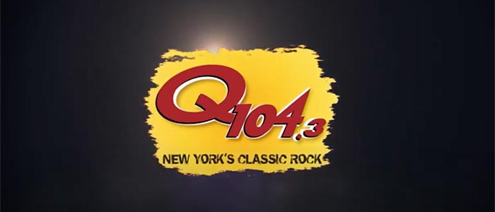 Relevant Secures the Jim Kerr Rock N Roll Morning Show Q104.3 iHeartMedia for Rick Allen and Lauren Monroe