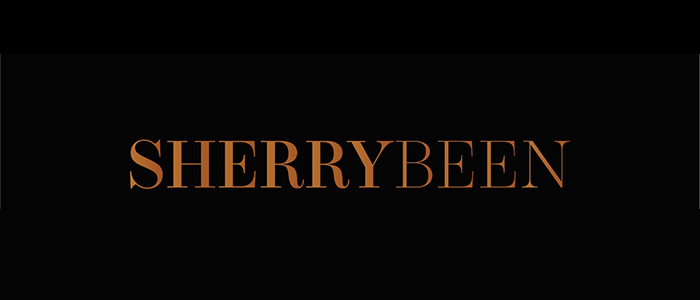 sherry been