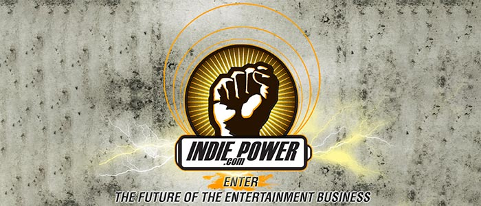 RELEVANT SCORES INDIE TV IN SUPPORT OF MASON PACE AUGUST ALBUM RELEASE